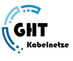 GHT Kommunikationtechnik Hagen Logo